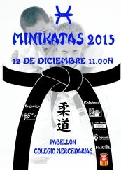 minikatas2015