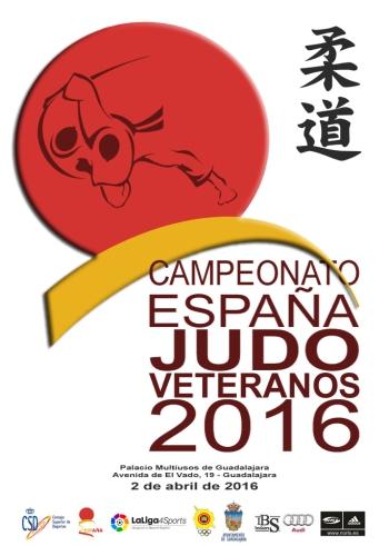 veteranos2016