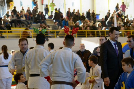 20161217_ad_judo_ferrolterra_minikatas_fene_4061