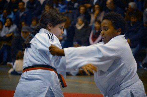 20170128-ad-judo-ferrolterra-0578