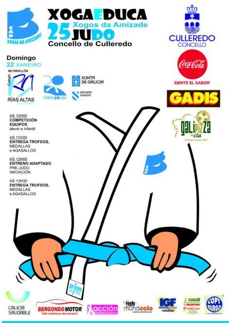 cartel-xogaeduca-25o-001-725x1024