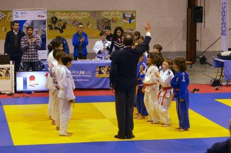 __20170225-ad-judo-xap-2185