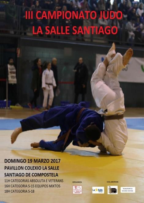thumbnail_Cambiado-3