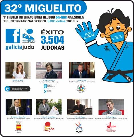 miguelito2020_participantes